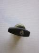 Nr:501-0075 -Barkas -Ablaktörlő kapcsoló régi -Schalter Waschanlage alte Version -Screen-wiper switch old version -5EUR