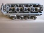 Nr:202-0001 -Trabant 1.1 -Hengerfej -Zylinderkopf -cylinderhead -160   EUR