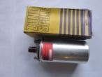 Nr:101-0002-Trabant 601- Trafó 6V -Transformator 6V - transformer 6V -18 EUR