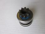 Nr: 101-0038- Trabant 601- Önindító bendix-Magnetschalter- Starter bendix- 18 EUR