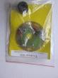 Nr: 101-0050- Trabant 601- Elektromos gyújtás kpl. HU-Elektronische Zündung kpl. HU- Electronic ignition complete HU- 70 EUR