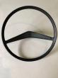 Nr: 106-0001 - Tr.601 - Koránykerék(Utángyártott)- Lenkrad(Neu hergestellt) - Steering wheel(Newly manufactured) - 59 EUR