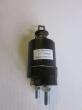 Nr: 201-0012 - Trabant 1.1 - Önindító behúzó mágnes - Magnetschalter - Magnetic switch - 35 EUR
