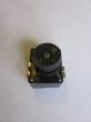 Nr: 201-0014 - Trabant 1.1 - Ablaktörlő kapcsoló - Schalter Waschanlage - Windscreen washer switch- 25 EUR