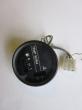 Nr: 201-0017- Trabant 1.1- Kombinált műszeregység- 30EUR