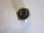 Nr: 201-0032 - Trabant 1.1- Féklámpa kapcsoló - Bremslichtschalter - Break light switch- 10 EUR