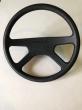 Nr.206-0001- Trabant.1.1- Kormánykerék(Utángyártott) - Lenkrad(Neu hergestellt)) - Steering wheel(Newly manufactured) - 89 EUR