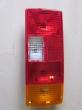 Nr:301-0004Wartburg 1.3 -Hátsó lámpa, jobb -Rücklicht, R -Rearlight, R -30EUR