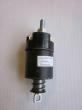 Nr: 301-0008  - Wartburg 1.3  -Önindító behúzó mágnes - Magnetschalter  - Magnet starter motor - 35 EUR