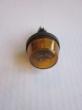 Nr: 301-0013 - Wartburg 1.3  - Oldal villogó - Seitenblinker - Side blinker - 9 EUR