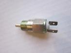 Nr: 301-0026 - Wartburg 1.3 - Tolató kapcsoló - Rücklicht Schalter- Back-up light switch - 8 EUR