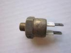 Nr: 301-0029 - Wartburg 1.3 - Hengerfej hőkapcsoló - Zylinderkopf Temperaturschalter - Cylinder-head thermo switch - 8 EUR