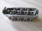 Nr:302-0001Wartburg 1.3 -Hengerfej -Zylinderkopf -cylinderhead -160EUR