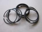 Nr:302-0005Wartburg 1.3 -Dugattyú gyűrű garnitúra  -Kolbenring Garnitur  -piston ring set  -20EUR