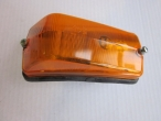 Nr:401-0012 -Wartburg 353 -Index kpl. -Blinker kpl -turn indicator complete -7EUR