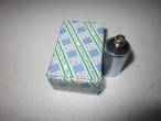 Nr:401-0018 -Wartburg 353 -Gyújtás kondenzátor -Zündkondensator -ignition capacitator -3EUR