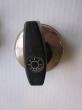 Nr:401-0024 -Wartburg 353 -Világítás kapcsoló -Lichtschalter -light switcher -10EUR